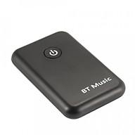 Thiết Bị Truyền Nhận Bluetooth YPF-03 AZONE thumbnail