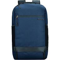 Balo AGVA Traveller Daypack (15.6inch) thumbnail