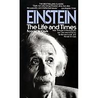 Einstein The Life and Times thumbnail