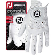 Găng Tay Golf FootJoy Contour FLX thumbnail