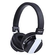 Tai nghe chụp tai bluetooth không dây Zealot nghe nhạc, chơi game, chống ồn hàng chính hãng thumbnail