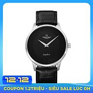 Đồng hồ nam Dây Da SRWATCH SG3004.4101CV thumbnail