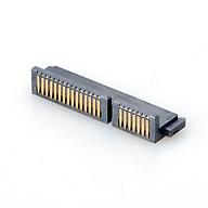 ĐẦU NỐI Ổ CỨNG HDD LAPTOP DÀNH CHO DELL E5420 dùng cho Latitude E5420 E5520 thumbnail