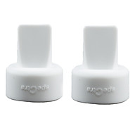 Combo 02 Van một chiều silicon dùng cho tất cả các dòng máy hút sữa spectra thumbnail