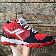 Giày bóng chuyền nam - CP265 màu đỏ thumbnail