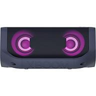 Loa Bluetooth LG XBOOM Go PN5 - Hàng Chính Hãng thumbnail