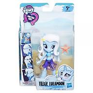 Đồ chơi búp bê EG - Thời trang biển của Trixie Lulamoon MY LITTLE PONY E0685 C0839 thumbnail