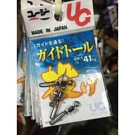 Mani UG - Made in Japan thumbnail