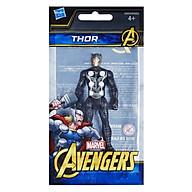 Đồ Chơi AVENGERS Mô Hình Thor 9.5Cm E4513 E4353 thumbnail