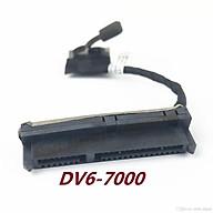 CÁP Ổ CỨNG HDD DÀNH CHO HP DV6-7000 (50.4SU16.031) dùng cho Pavilion DV6-7000, DV7-7000, 50.4SU16.031 thumbnail