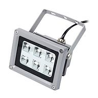 UV Resin Curing Light Lamp for SLA DLP 3D Printer Accessories Solidify Photosensitive Resin 6pcs 405nm UV LED Lights thumbnail