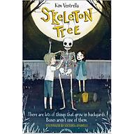 Skeleton Tree thumbnail