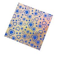 Giấy Gấp Origami Cho Trẻ Em (10 Tờ) (9x9cm) thumbnail