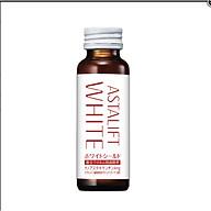 thực Phẩm Chức Năng hỗ trợ làm sáng da Astalift White Drink Whiteshield thumbnail
