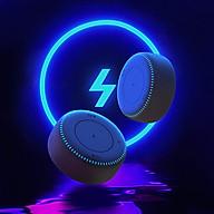 Bộ sạc không dây Xiaomi ZMI Loa Bluetooth 20W Sạc đèn flash không dây Micrô tích hợp thumbnail
