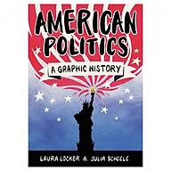 American Politics thumbnail