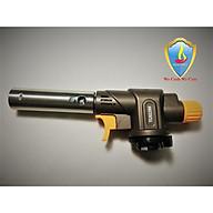 Đèn khò gas ECO 20 công suất cao TS2022RN - HÀNG CHÍNH HÃNG NAMILUX (MP) thumbnail
