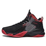 Giày bóng chuyền nam cao cấp A27-HML thumbnail