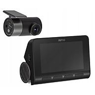 Camera hành trình 70mai Dash Cam A800 bản quốc tế bộ có cả Cam trước và sau - Hàng chính hãng thumbnail