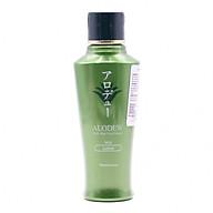 Nước dưỡng da cung cấp độ ẩm, dưỡng trắng da Nhật Bản Naris Alodew Mild Lotion (160ml) Hàng Chính Hãng thumbnail