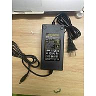 Nguồn adapter 12V 5A 12V5A thumbnail
