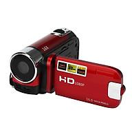 Camera Màn Hình TPT LCD (HD 1080P) (16MP) (16X) thumbnail