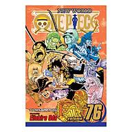 One Piece 76 thumbnail