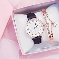Đồng hồ nam nữ thời trang thông minh vanota cực đẹp DH24 thumbnail