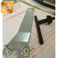 Combo 2 dụng cụ mở máy cắt, máy khoan ( Shop 5 sao ) thumbnail