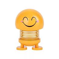 Emoji lò xo nhún nhảy ngộ nghĩnh - Hàng nhập khẩu thumbnail
