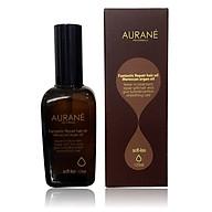 Tinh dầu dưỡng tóc AURANE Softliss Fantastic Repair hair oil 125ml thumbnail