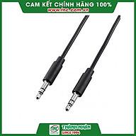 Cáp Âm thanh Elecom DH-MMRN05-Hàng chính hãng. thumbnail