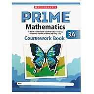 3A Scholastic Pr1Me Mathematics Coursework Book thumbnail