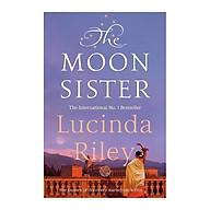 The Moon Sister thumbnail
