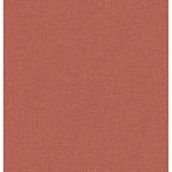 Giấy dán tường Hàn Quốc màu đỏ Bordeux 88202-3 thumbnail