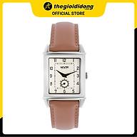 Đồng hồ Nam MVW ML020-01 - Hàng chính hãng thumbnail