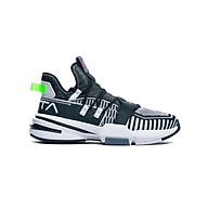 Giày bóng rổ ANTA Men ATTACK 812021609-3 thumbnail