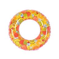 Phao bơi tròn trái cây Fruit Ice thumbnail