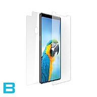 Kính cường lực Bphone 3 và Bphone 3 Pro Full màn hình gian hàng chính hãng Bkav - hỗ trợ kỹ thuật 24 7 thumbnail