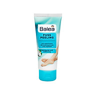 BALEA Foot Peeling 100ml Germany thumbnail