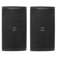 Đôi Loa Full Karaoke Bass 30cm U.B.L - Chính Hãng thumbnail