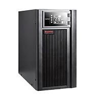 Bộ lưu điện 1KVA UPS Santak Online C1KS (LCD)- Hàng Chính Hãng thumbnail