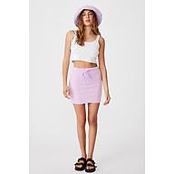 Váy mini nữ Cotton On 2051230-08 thumbnail