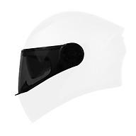 Kính của mũ EGO E-9 thumbnail