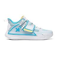 Giày bóng rổ KT Thompson Splash nam Anta 812021602-1 thumbnail