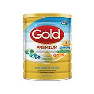 Arti Premium 456 - Phát Triển Toàn Diện Cho Trẻ 3-10 Tuổi thumbnail