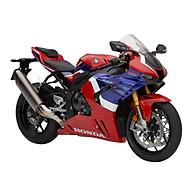 Honda CBR1000RR-R Fireblade SP thumbnail
