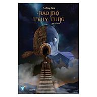 Đạo Mộ Truy Tung thumbnail