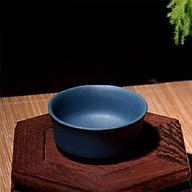 Chén uống trà tử sa sm004 - Lam Sa thumbnail