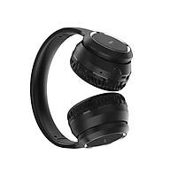 Tai nghe Bluetooth HOCO W28 - Hàng chính hãng thumbnail